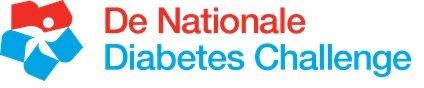 Afbeeldingsresultaat voor nationale diabetes challenge