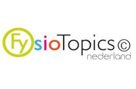 FysioTopics Nederland