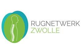 Rugnetwerk Zwolle