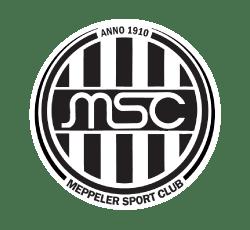 Meppeler Sport Club MSC