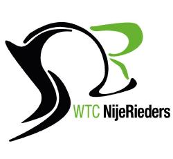 WTC NijeRieders Prima Life